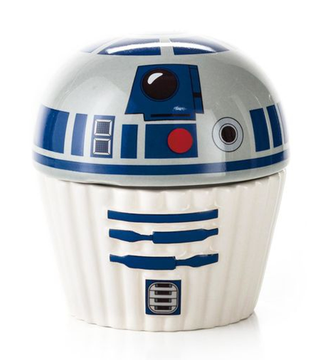 Hallmark-R2D2-cupcake-container-0512015