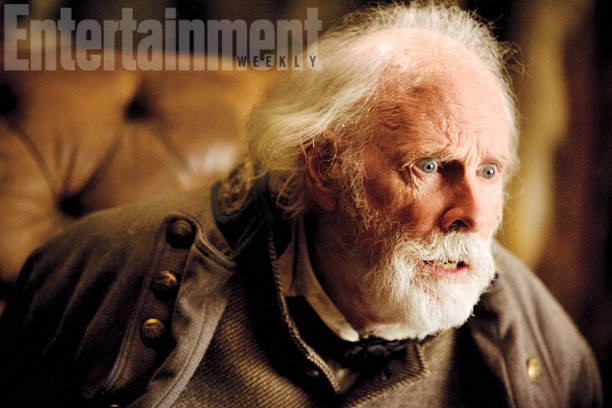 hateful-eight-bruce-dern
