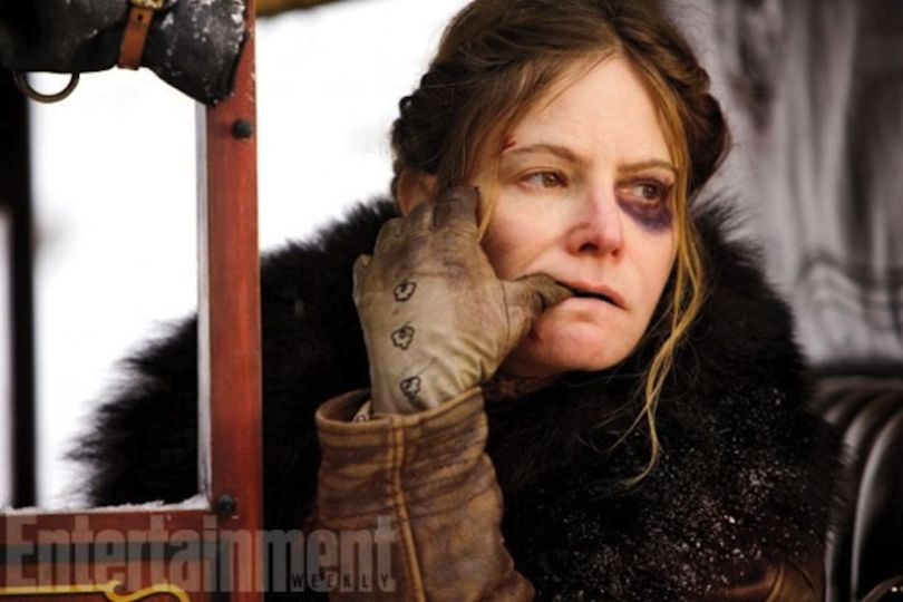 hateful-eight-image-jennifer-jason-leigh-600x400-810x540