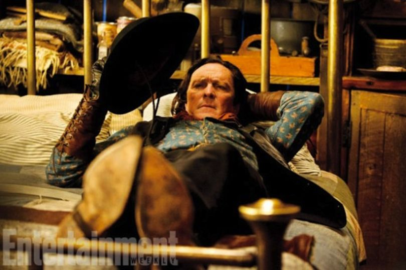 hateful-eight-image-michael-madsen-600x3991-810x538