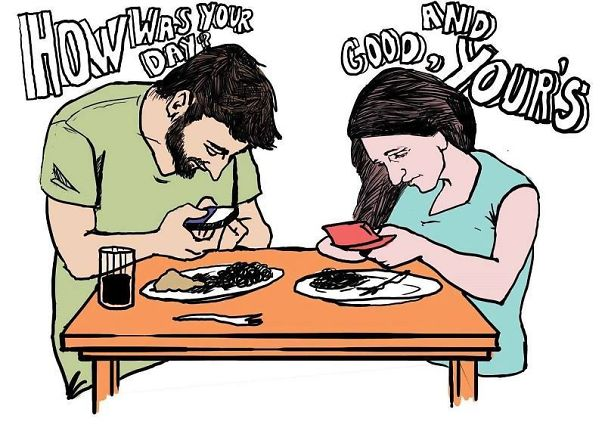 smartphone-addiction-illustrations-cartoons-15__605