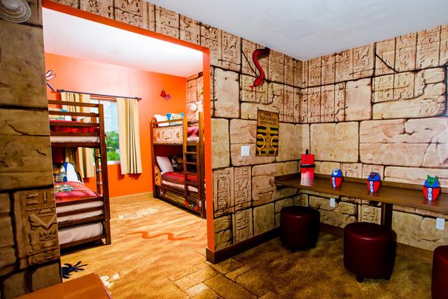 legoland-hotel-florida15