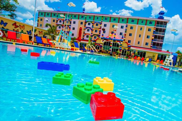 legoland-hotel-florida88