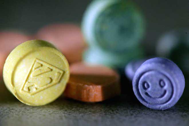 pills-rex