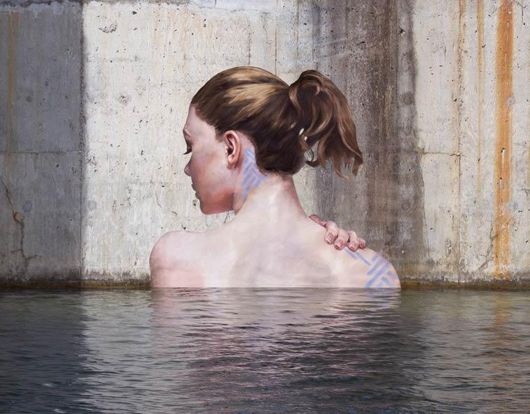 Sean-Yoro-Hula-street-art-6