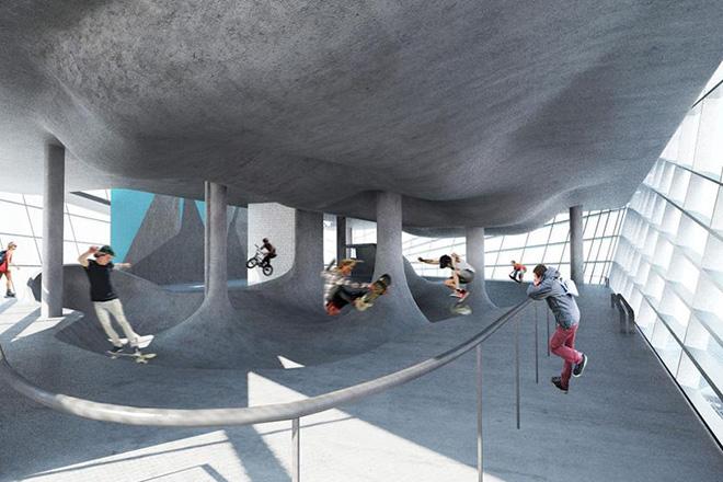 skatepark_folkestone_01