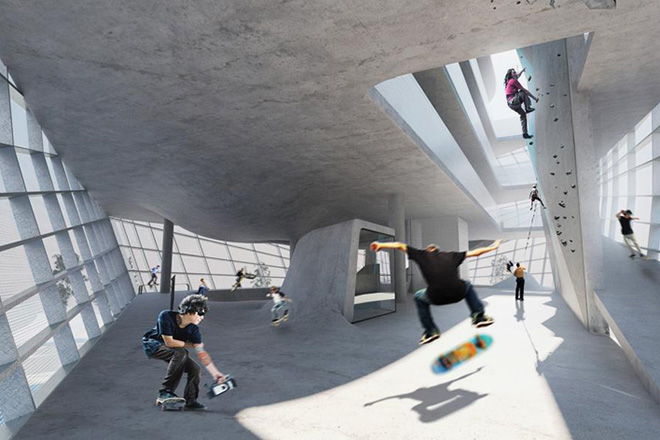skatepark_folkestone_04