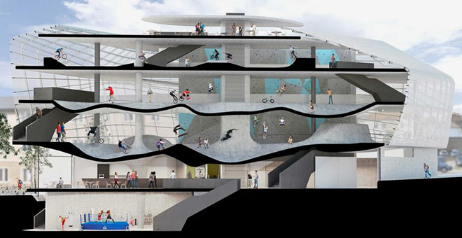 skatepark_folkestone_06
