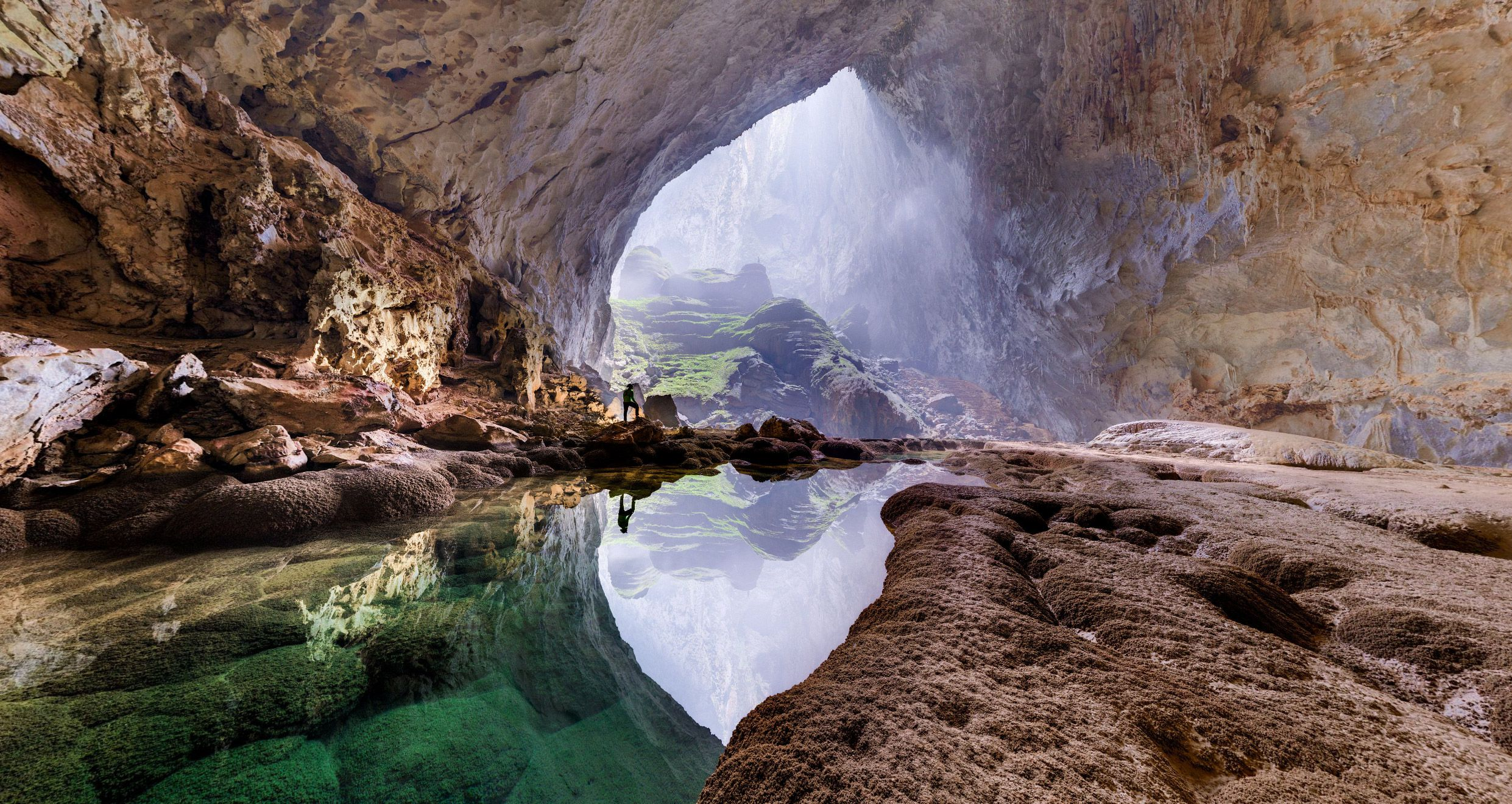 son-doong-cave-opengraph