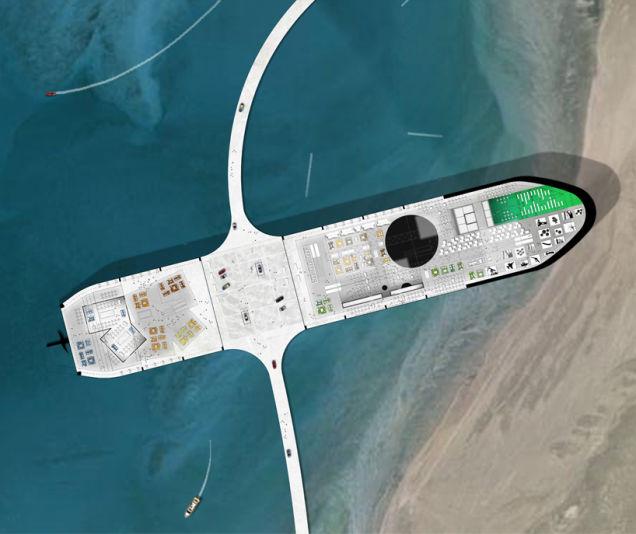tanker10+