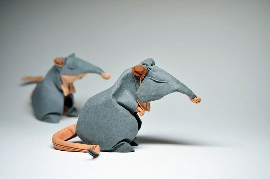 wet-folding-origami-animals-hoang-tien-quyet-vietnam-2