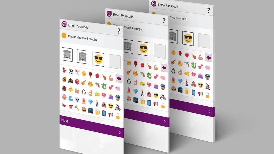 App-Screens-Perspective-MockUp_c