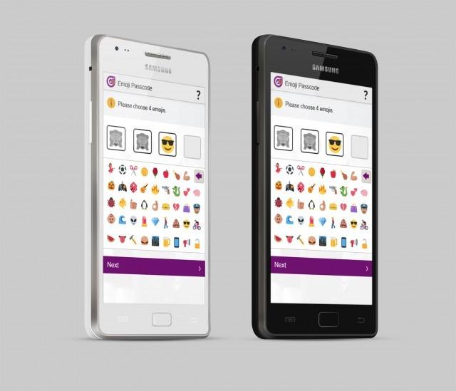 App-Screens-Perspective-MockUp_d