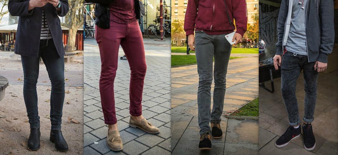 attenzione-indossare-jeans-skinny-puo-nuocere-alla-salute