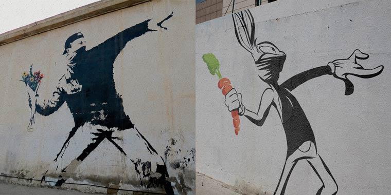 Butcher-Billy-Banksy-cartoons-1