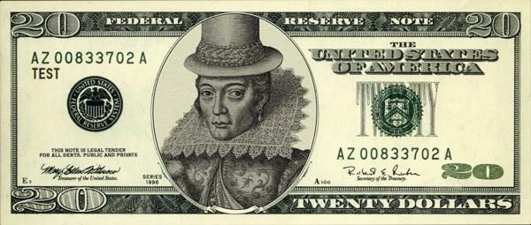 Pocahontas-20-dollar-bill