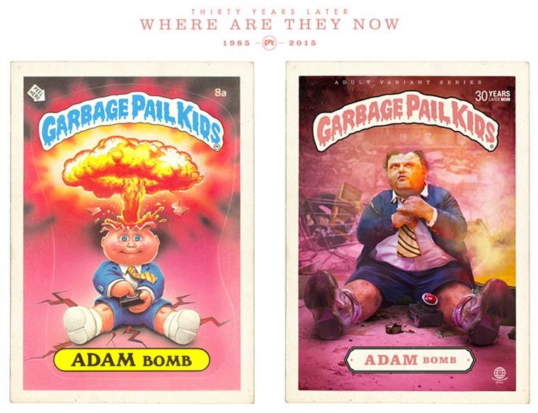 Garbage-Pail-Kids-Adult-1