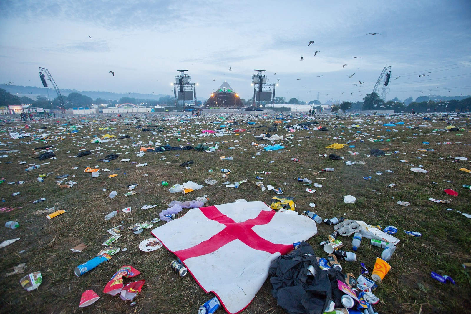 glastonbury1