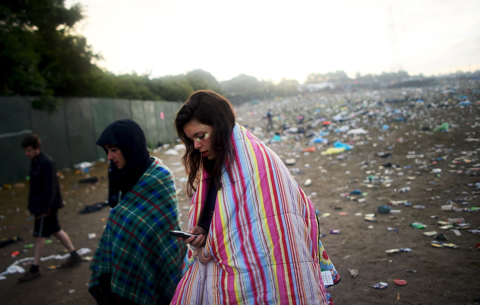 glastonbury4