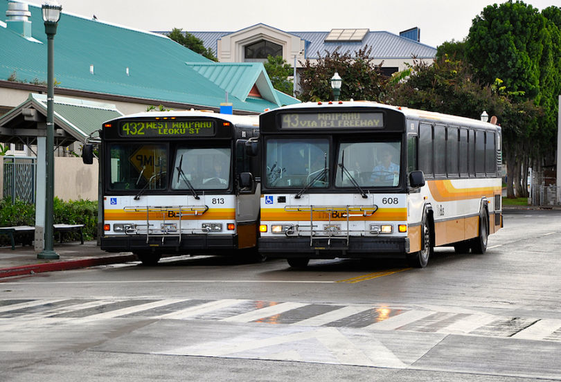 Group-70-International-Recycled-Bus-Homeless-Shelter-Hawaii-537x370 fb