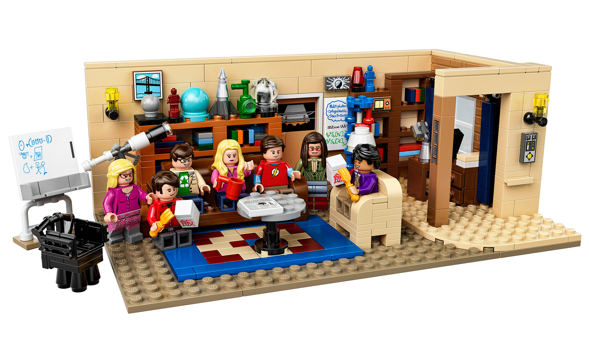 lego_big_bang_theory_1