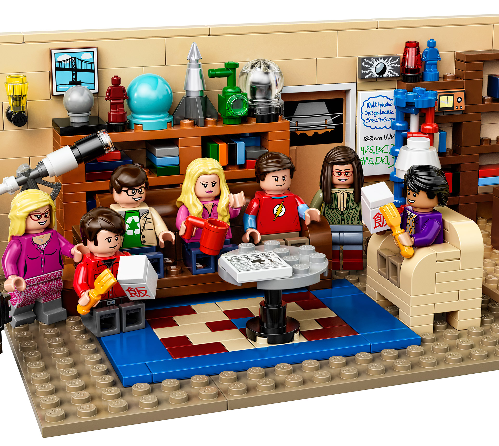 lego_big_bang_theory_2