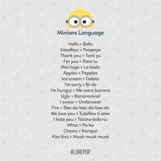 minions3