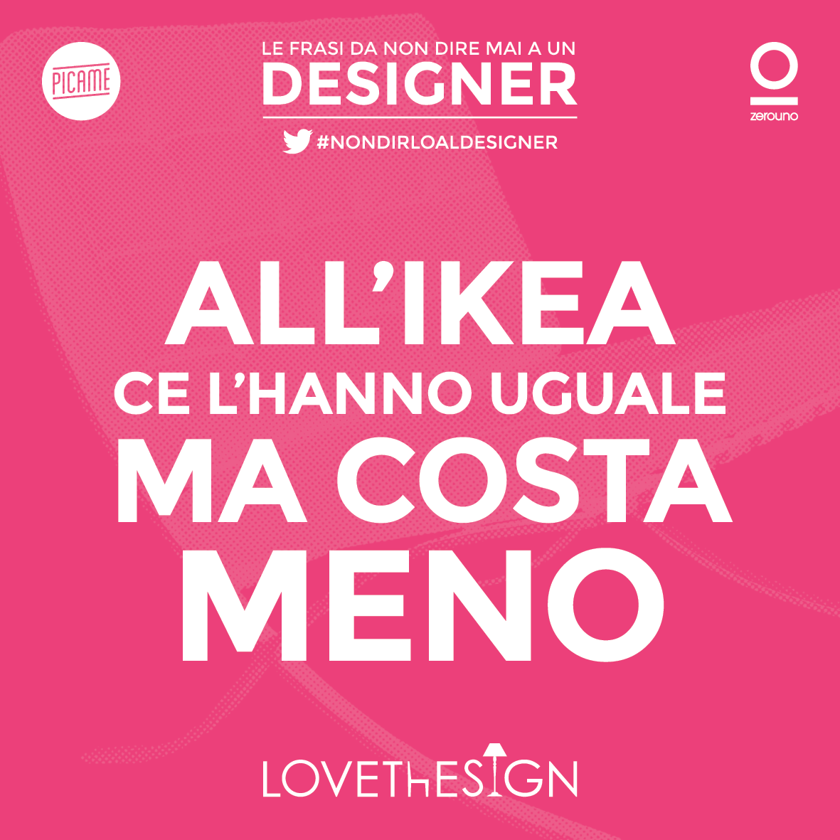 NonDirloalDesigner-Picame-Lovethesign-1