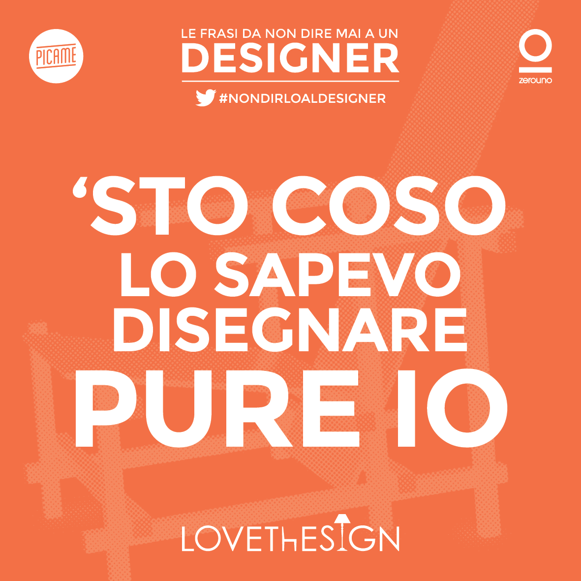 NonDirloalDesigner-Picame-Lovethesign-3