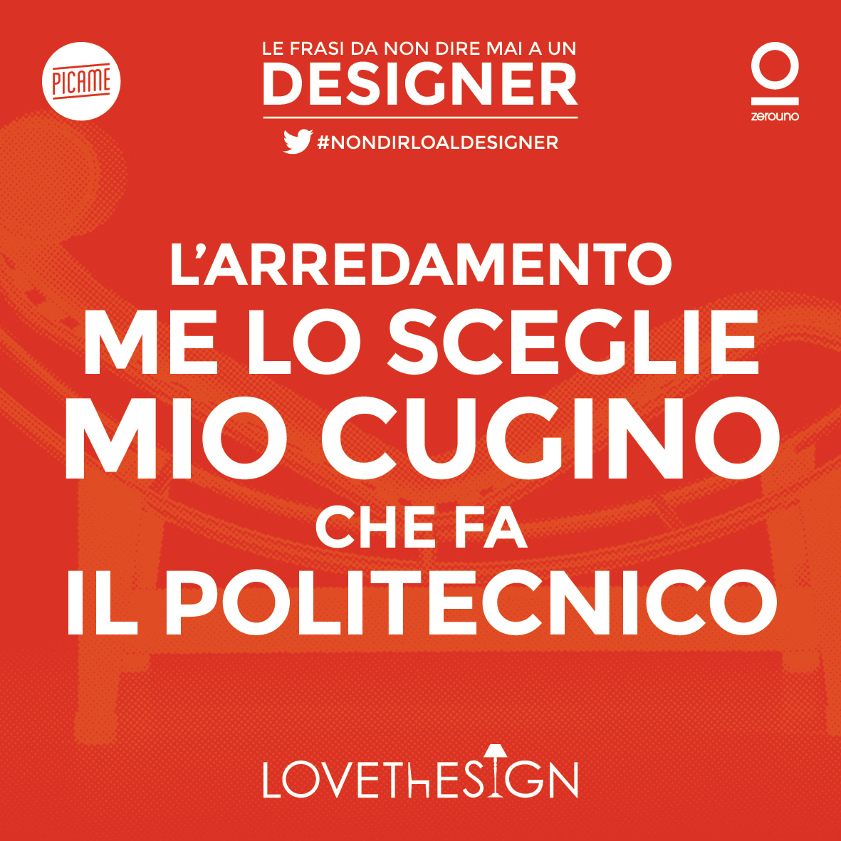 NonDirloalDesigner-Picame-Lovethesign-6