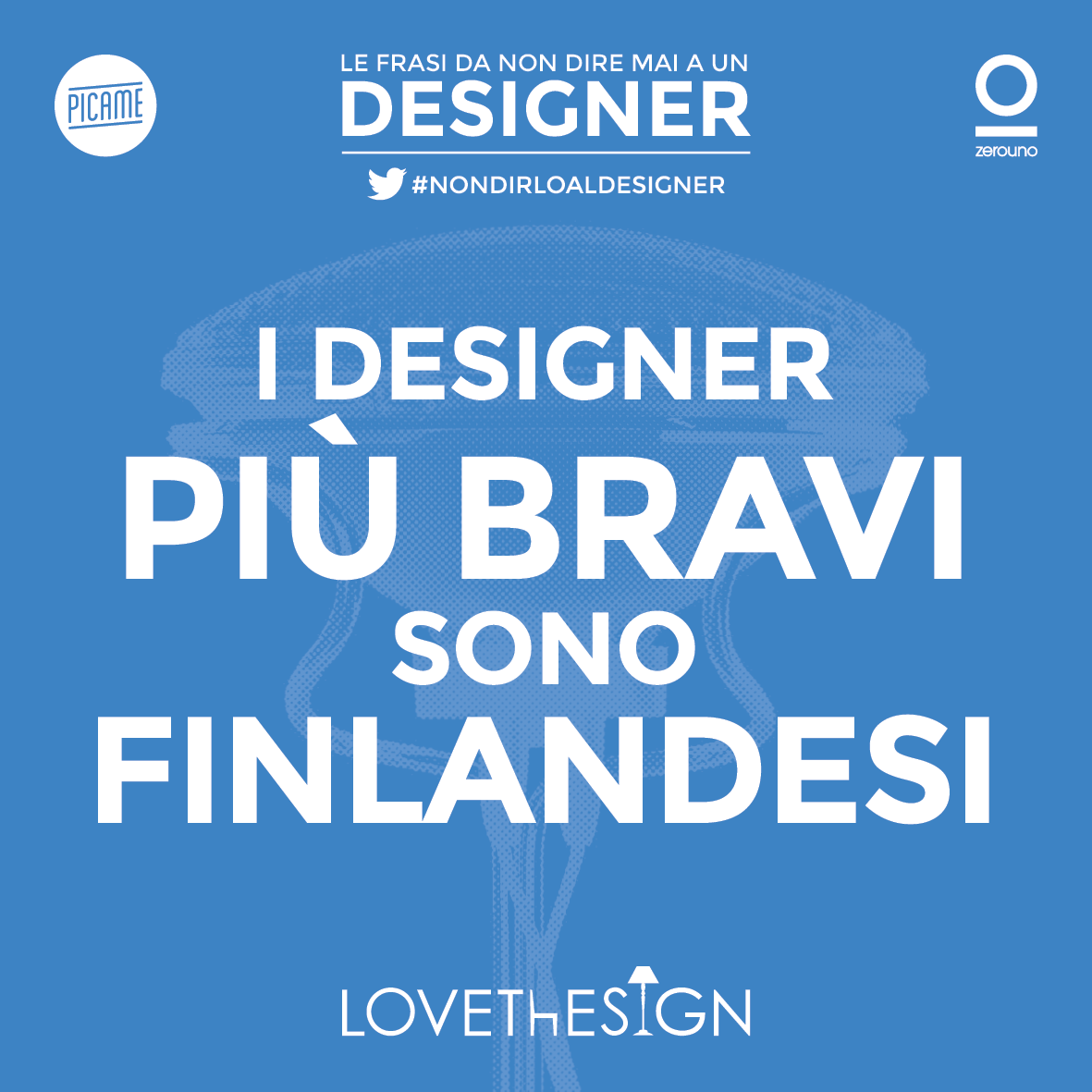 NonDirloalDesigner-Picame-Lovethesign-7