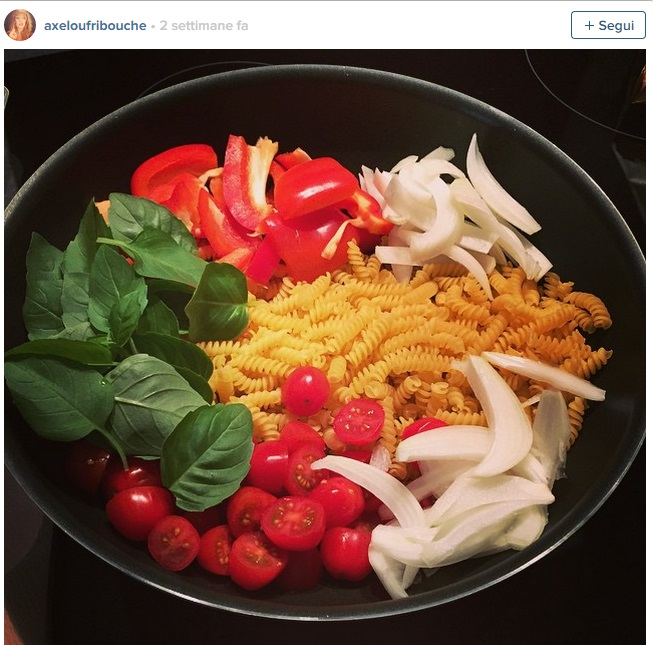 one pot pasta3