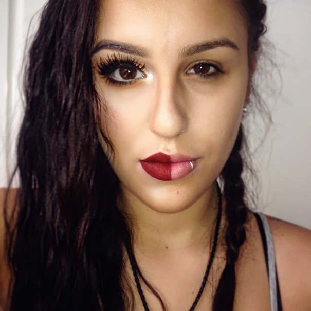 power-of-makeup-selfies-half-face-trend-1__605