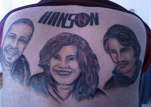 tatuaggi-band1