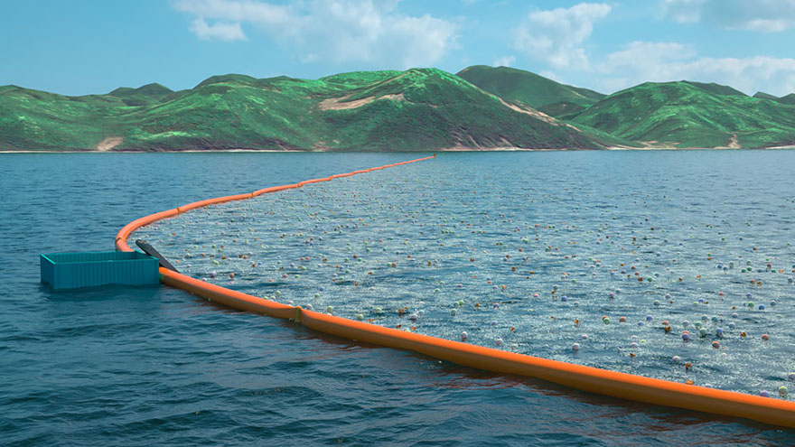 the-ocean-cleanup-plan-boyan-slat-1