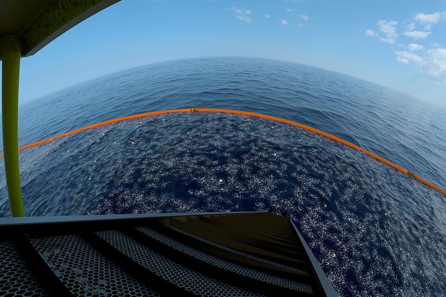 the-ocean-cleanup-plan-boyan-slat-8
