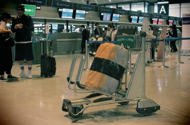 TravelingSushiBagCover-3