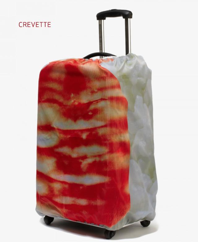TravelingSushiBagCover-crevette2