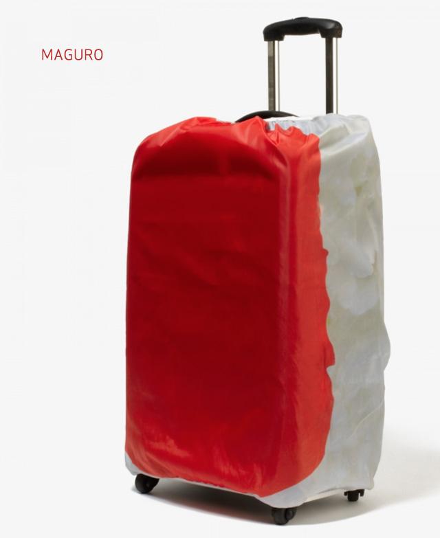 TravelingSushiBagCover-maguro