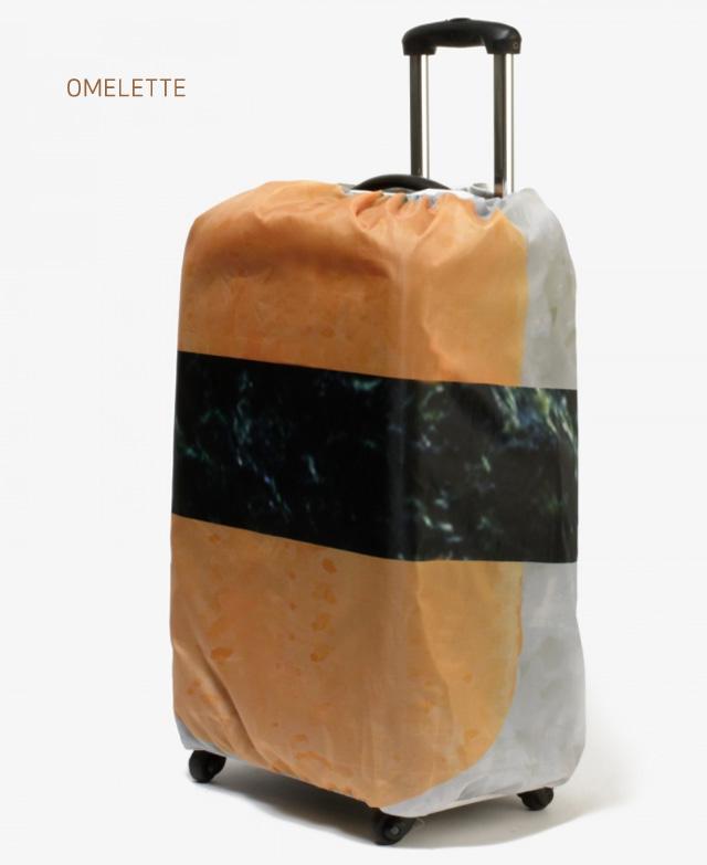 TravelingSushiBagCover-omelette2