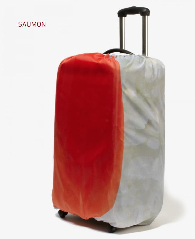 TravelingSushiBagCover-saumon