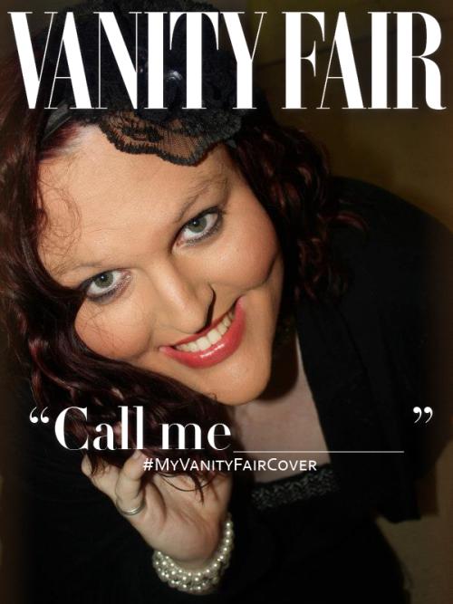 vanityfair5