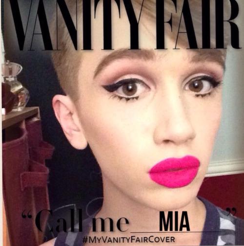 vanityfair6
