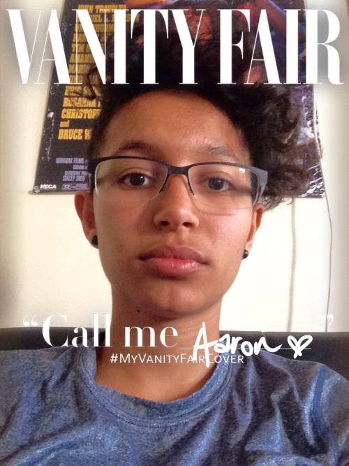 vanityfair8
