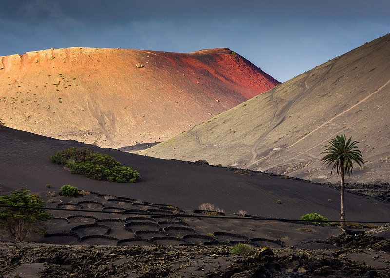 volcanobbq7