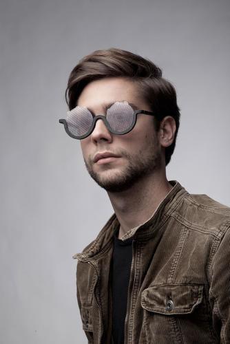 3048988-slide-s-3-a-pair-of-sunglasses-that-simulate-lsd-hallucinations_isu45h