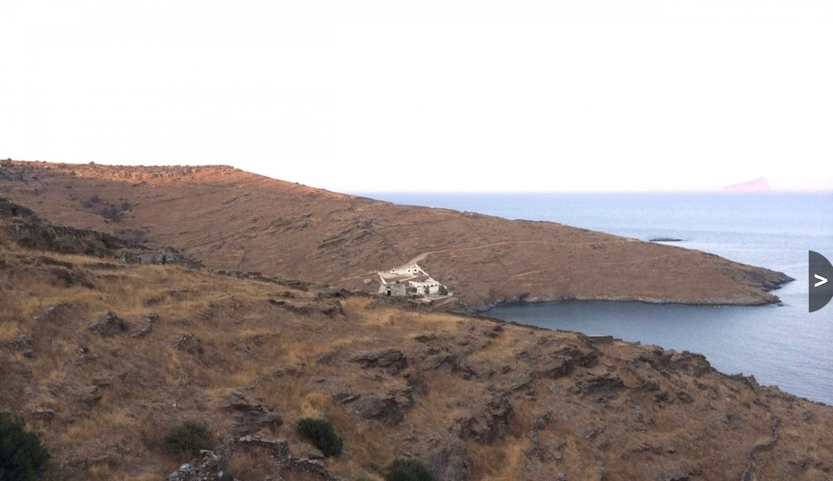 4-kythnos-island-parcel--5-million-36-million-55-million
