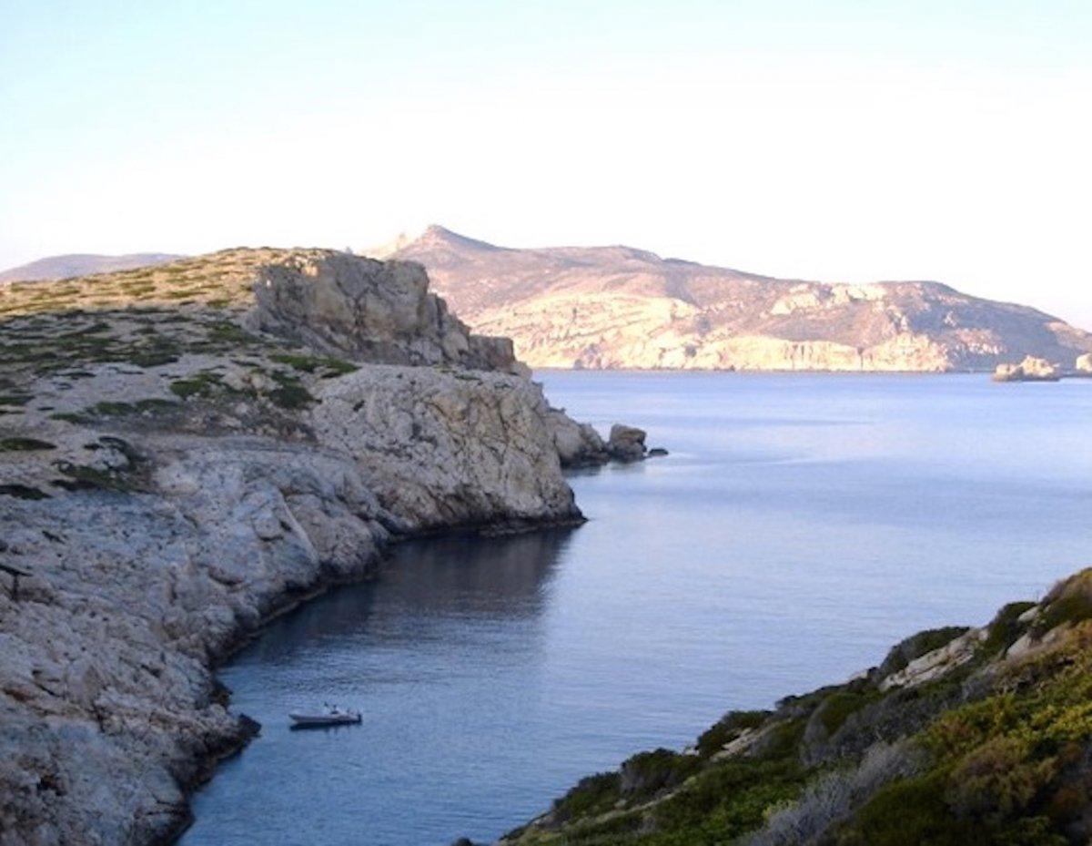 6-kardiotissa-island--65-million-46-million-72-million