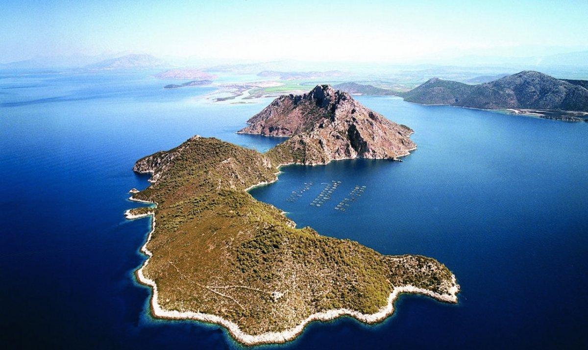 7-nafsika-island--69-million-49-million-76-million