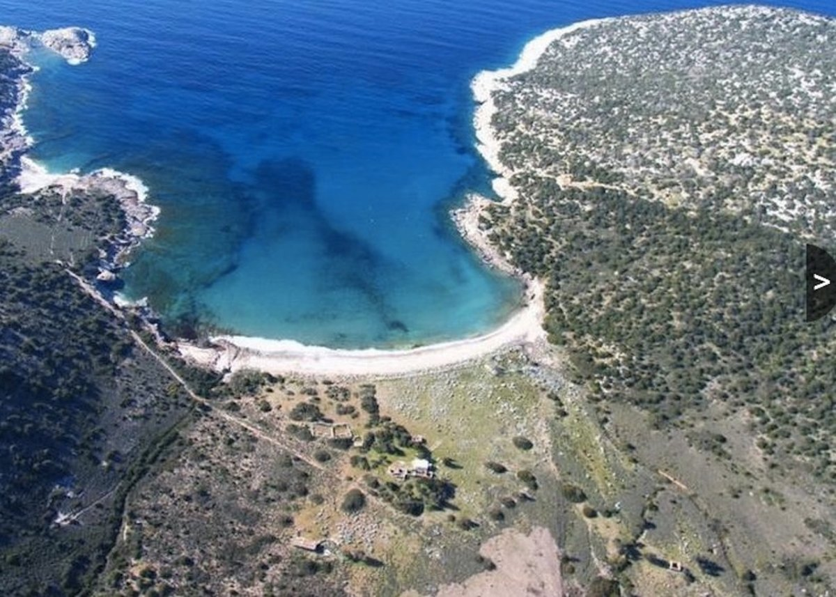 9-northern-aegean-island--35-million-259-million-386-million